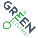 The-Green-Escape-Game